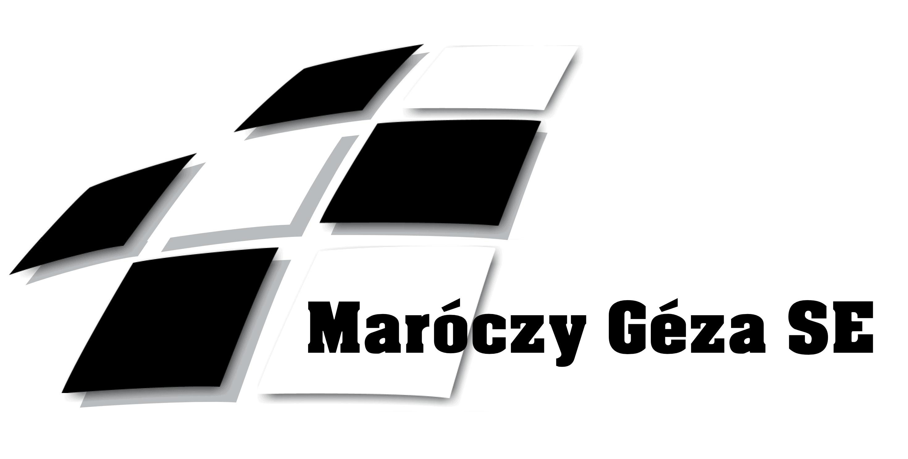 Maróczy Géza Sportegyesület