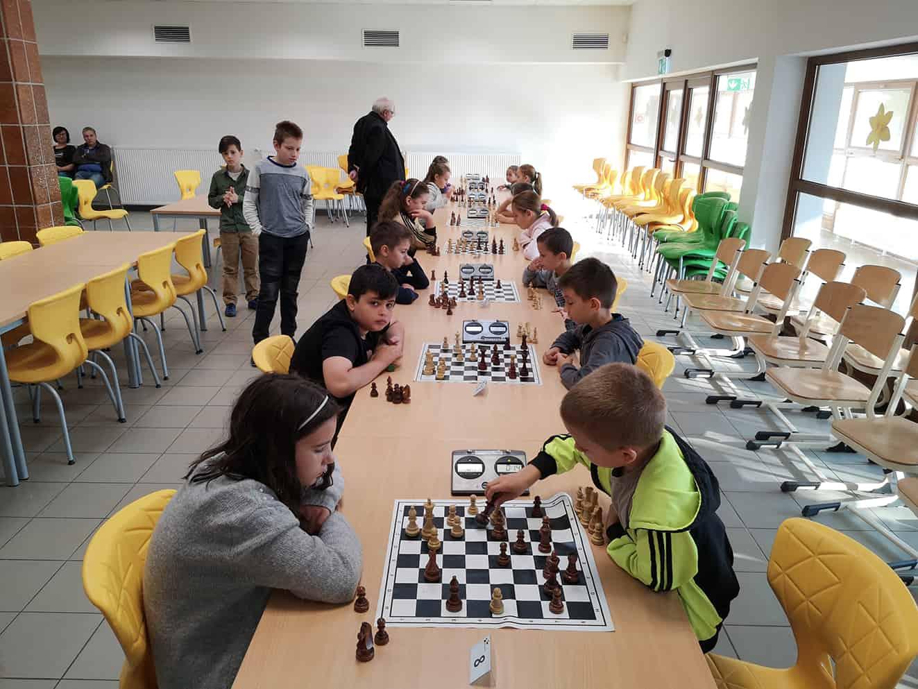 csongrád megyei sakkszombat versenysorozat 01